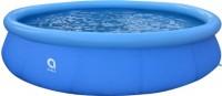 Надувной бассейн Jilong JL17796