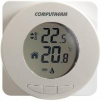 Терморегулятор Computherm T30