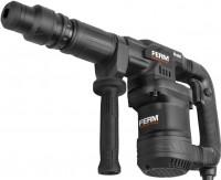 Фото - Відбійний молоток FERM Industrial HDM1040P