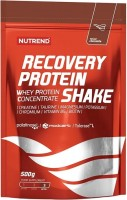 Гейнер Nutrend Recovery Protein Shake 0.5кг