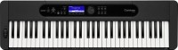 Синтезатор Casio CT-S400