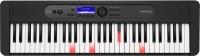 Синтезатор Casio LK-S450