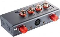 Підсилювач для навушників xDuoo MT-604