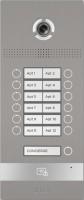 Вызывная панель BAS-IP BI-12FB