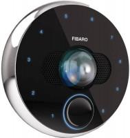 Панель для виклику FIBARO Intercom