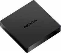 Медіаплеєр Nokia Streaming Box 8000