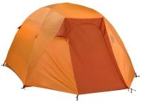 Палатка Marmot Limestone 6-местная