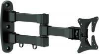 Подставка/крепление i-Tech LCD-33B