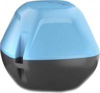 Эхолот (картплоттер) Garmin Striker Cast GPS