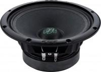 Автоакустика Deaf Bonce Machete MM-60 V2