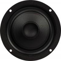 Автоакустика Kicx Sound Civilization QM70.3