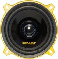 Автоакустика Swat SP H5