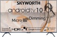 "Телевизор Skyworth 43G3A 43"""