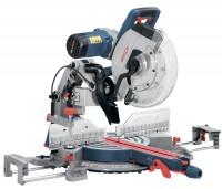 Пила Bosch GCM 12 GDL Professional 0601B23600