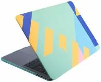"Сумка для ноутбука Tucano Nido Hard-Shell for MacBook Pro 13 13"""