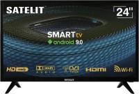 """Телевизор Satelit 24H9100ST 24"""""""