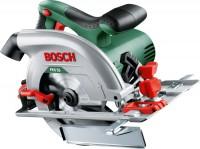 Пила Bosch PKS 55 0603500020