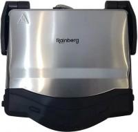 Электрогриль Rainberg RB-5406