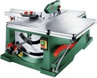 Пила Bosch PPS 7 S 0603B03300