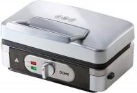 Электрогриль Domo DO9136C