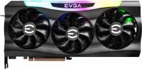 Фото - Видеокарта EVGA GeForce RTX 3070 Ti FTW3 ULTRA GAMING