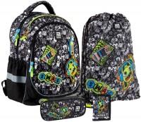 Школьный рюкзак (ранец) KITE Swag SETK21-700M-1