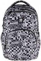 Школьный рюкзак (ранец) KITE Education K21-903L-1