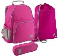 Школьный рюкзак (ранец) KITE Education SETK19-720S-1 Smart
