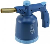 Фото - Газовая лампа / резак Vita AG-3001