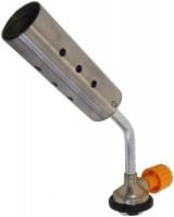 Газовая лампа / резак X-Treme GT-1005