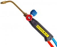 Фото - Газовая лампа / резак Donmet 284 Micro