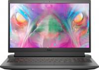 Фото - Ноутбук Dell G15 5510 (G515-4366)