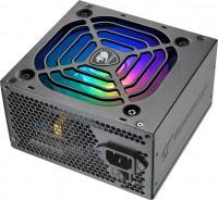 Блок питания Cougar XTC ARGB XTC ARGB 650