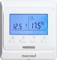 Терморегулятор Menred E51.716