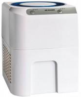 Увлажнитель воздуха Metrox HAW-01