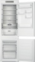 Встраиваемый холодильник Whirlpool WHC18 T341