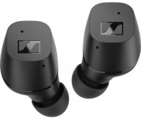 Наушники Sennheiser CX True Wireless