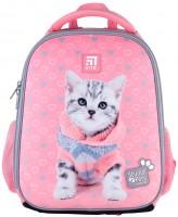Школьный рюкзак (ранец) KITE Studio Pets SP21-555S-2