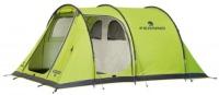 Палатка Ferrino Proxes 4-местная