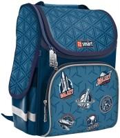 Школьный рюкзак (ранец) Smart PG-11 Galactic