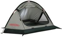Палатка Ferrino MTB