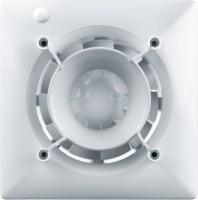 Вытяжной вентилятор VENTS Ace