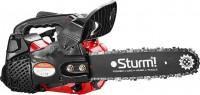 Пила Sturm GC9912S