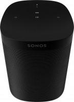 Аудиосистема Sonos One Gen2
