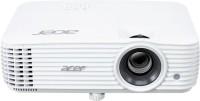 Проєктор Acer H6815BD