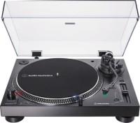 Проигрыватель винила Audio-Technica AT-LP120X-USB