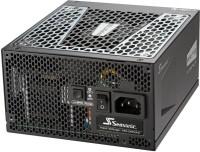 Блок питания Seasonic PRIME Ultra Titanium SSR-650TR