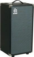 Гитарный комбоусилитель Ampeg SVT-210AV