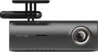 Відеореєстратор Xiaomi 70Mai Dash Cam M300