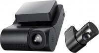 Відеореєстратор DDPai Z40 GPS Dual